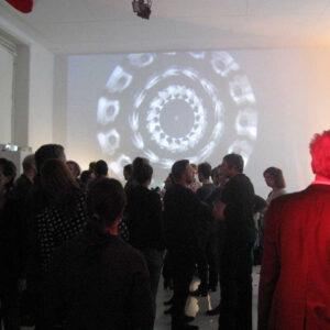 CD presentatie Sonja van Hamel november 2015