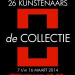 decollectie-affiche