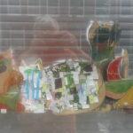 Borgerstraat 140