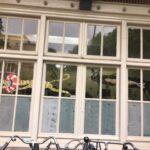 Marius van Bouwdijk Bastiaansestraat 55