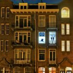 eerste Helmersstraat 234-2