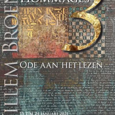 Willem Broens